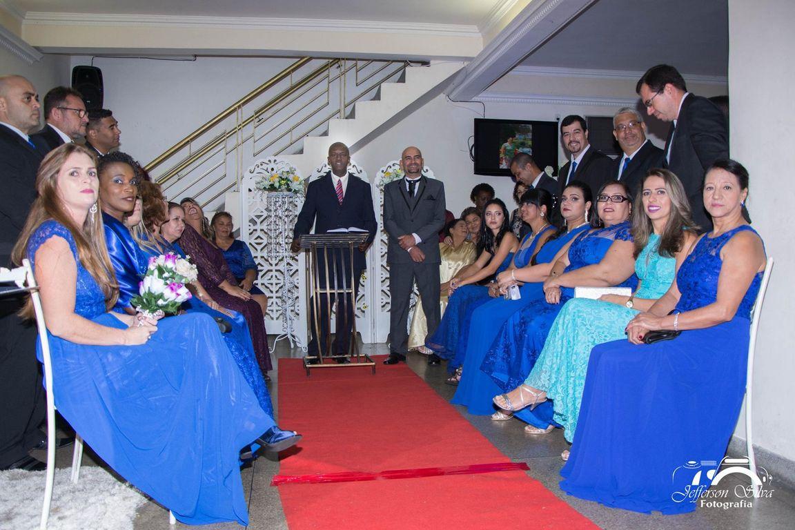 Casamento - Anderson & Marta (55).jpg