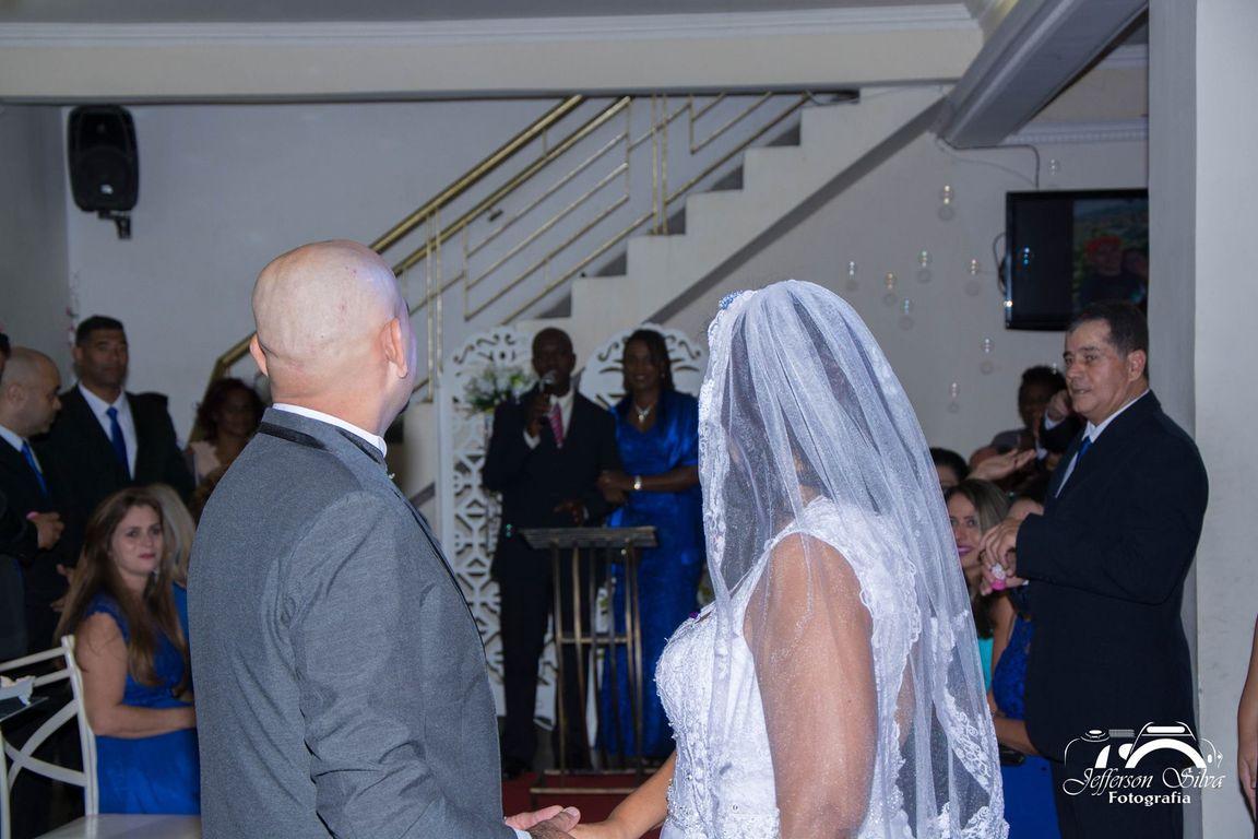 Casamento - Anderson & Marta (53).jpg
