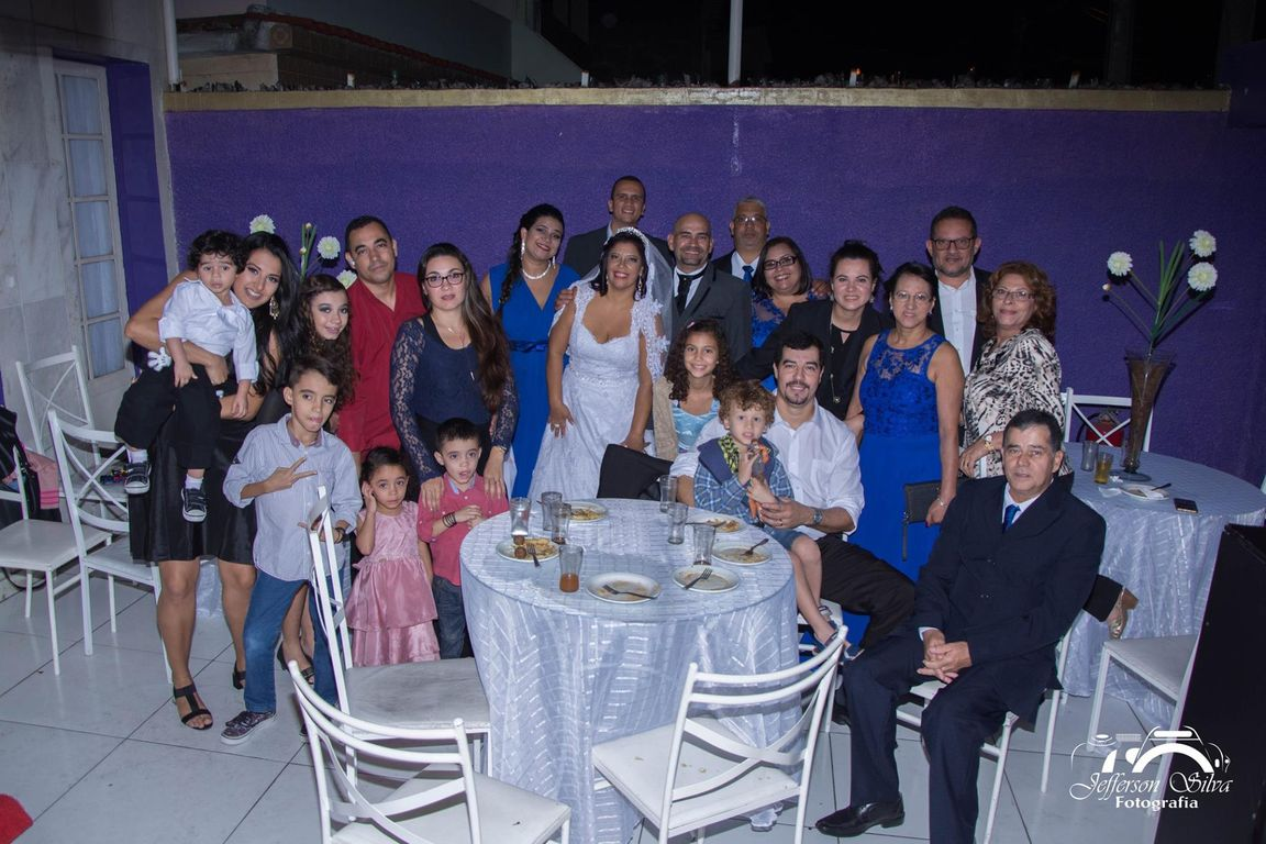Casamento - Anderson & Marta (52).jpg