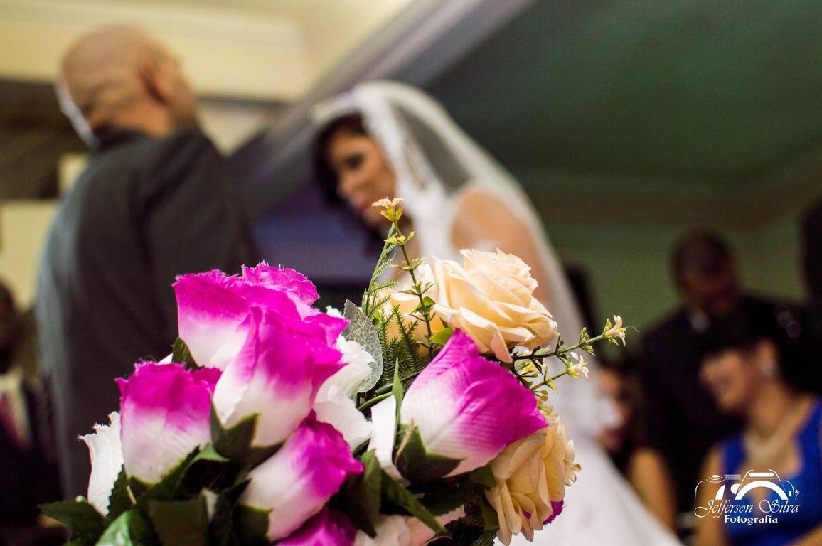 Casamento - Anderson & Marta (51).jpg