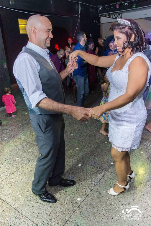 Casamento - Anderson & Marta (50).jpg