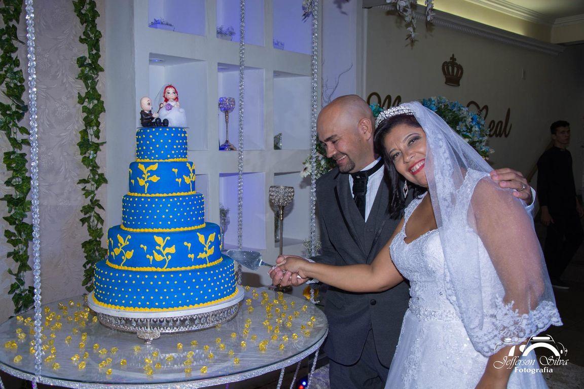Casamento - Anderson & Marta (48).jpg