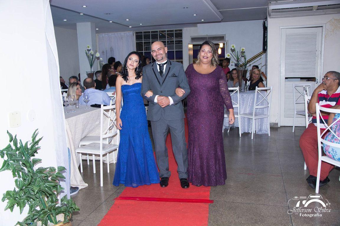 Casamento - Anderson & Marta (46).jpg