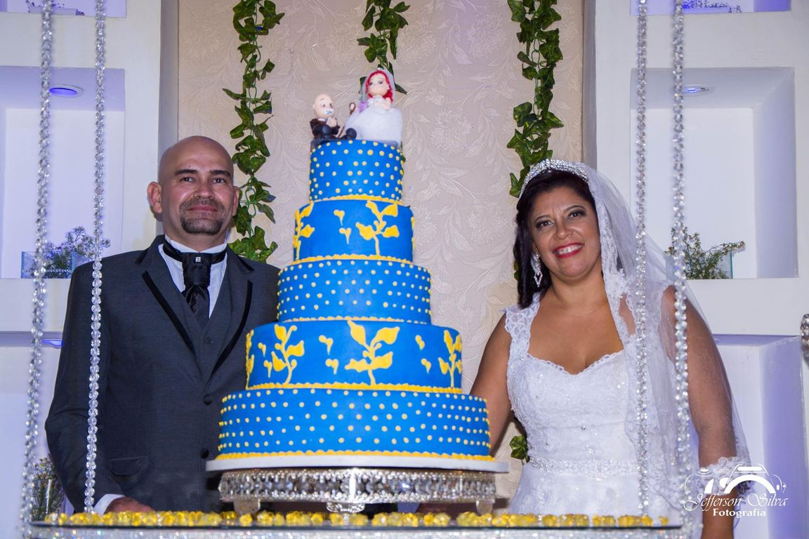 Casamento - Anderson & Marta (45).jpg