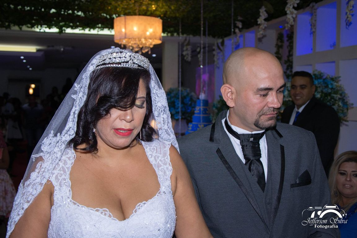Casamento - Anderson & Marta (44).jpg