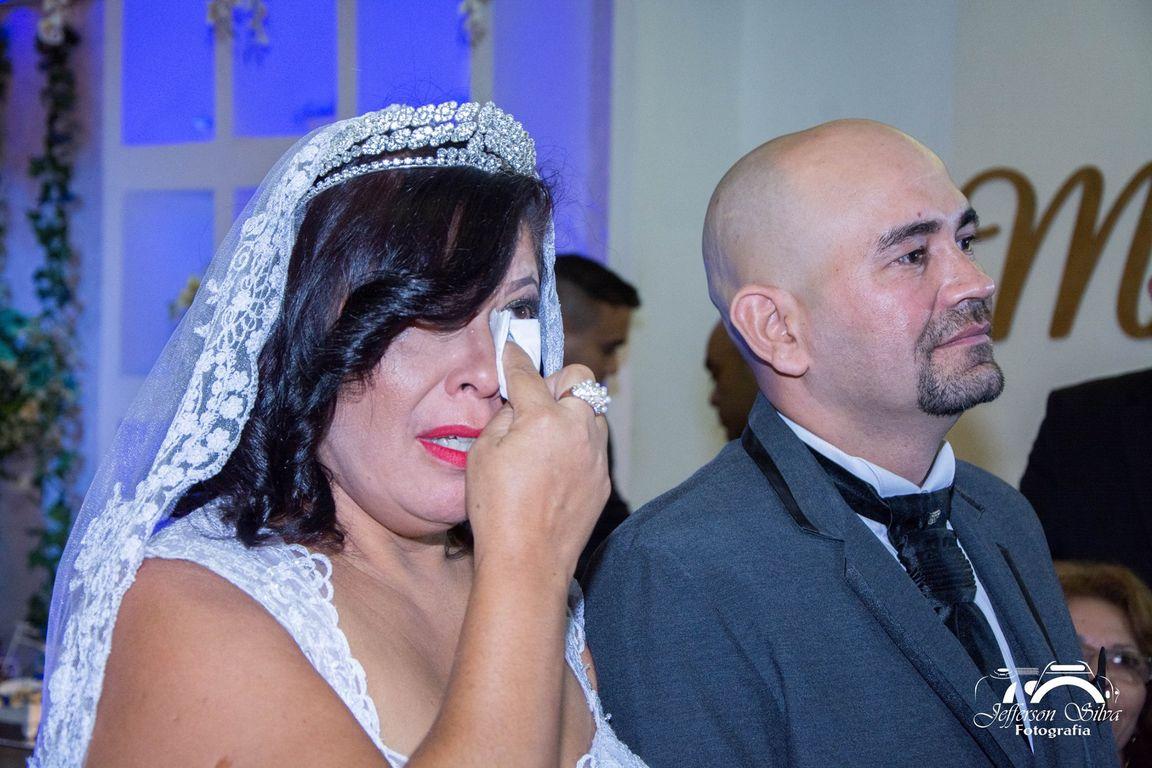 Casamento - Anderson & Marta (43).jpg