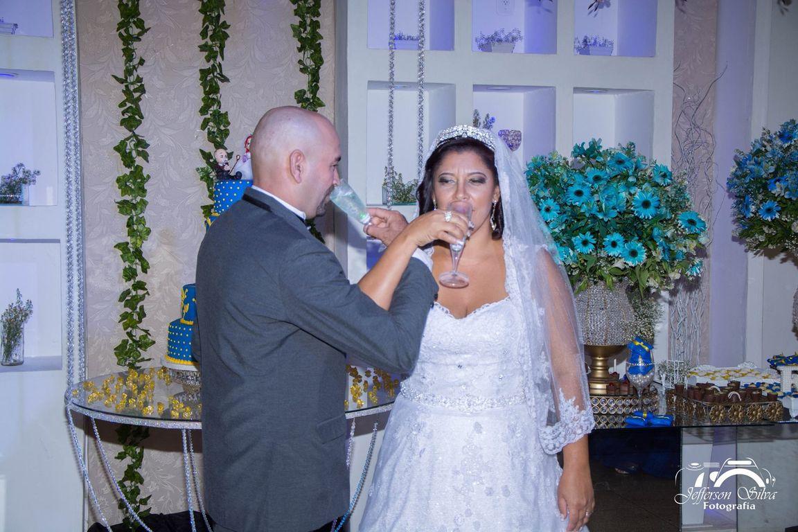 Casamento - Anderson & Marta (42).jpg