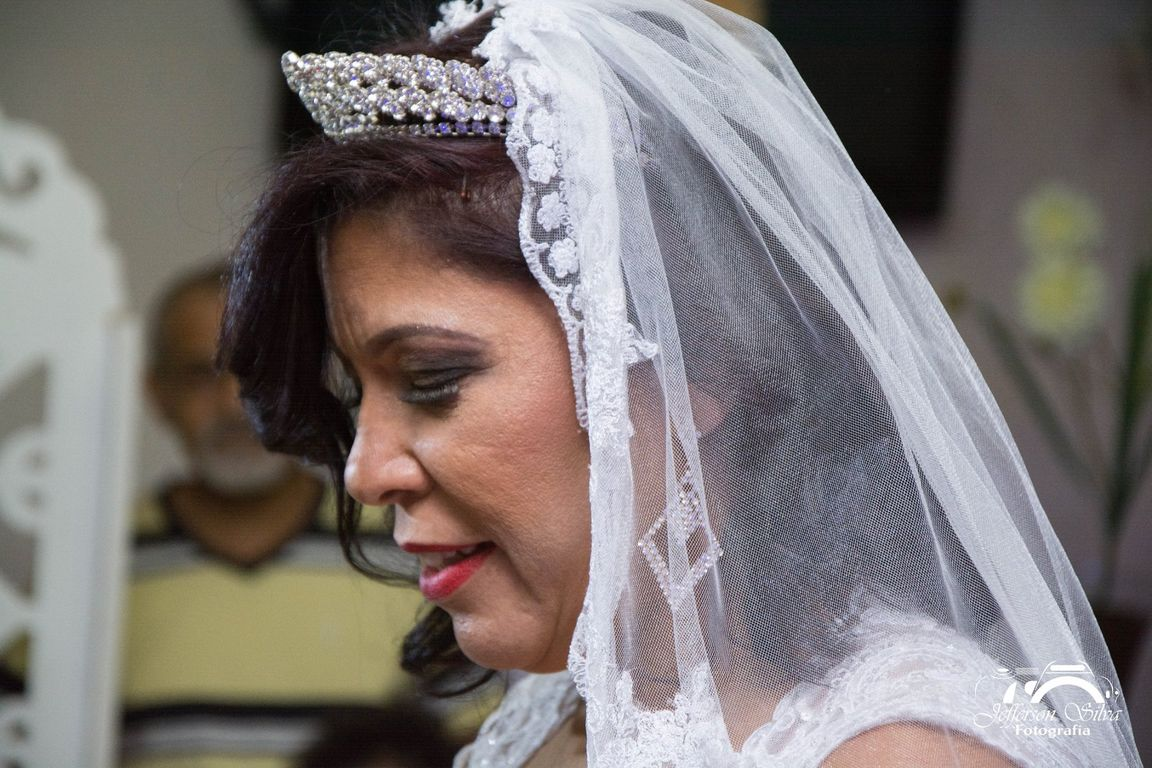 Casamento - Anderson & Marta (40).jpg