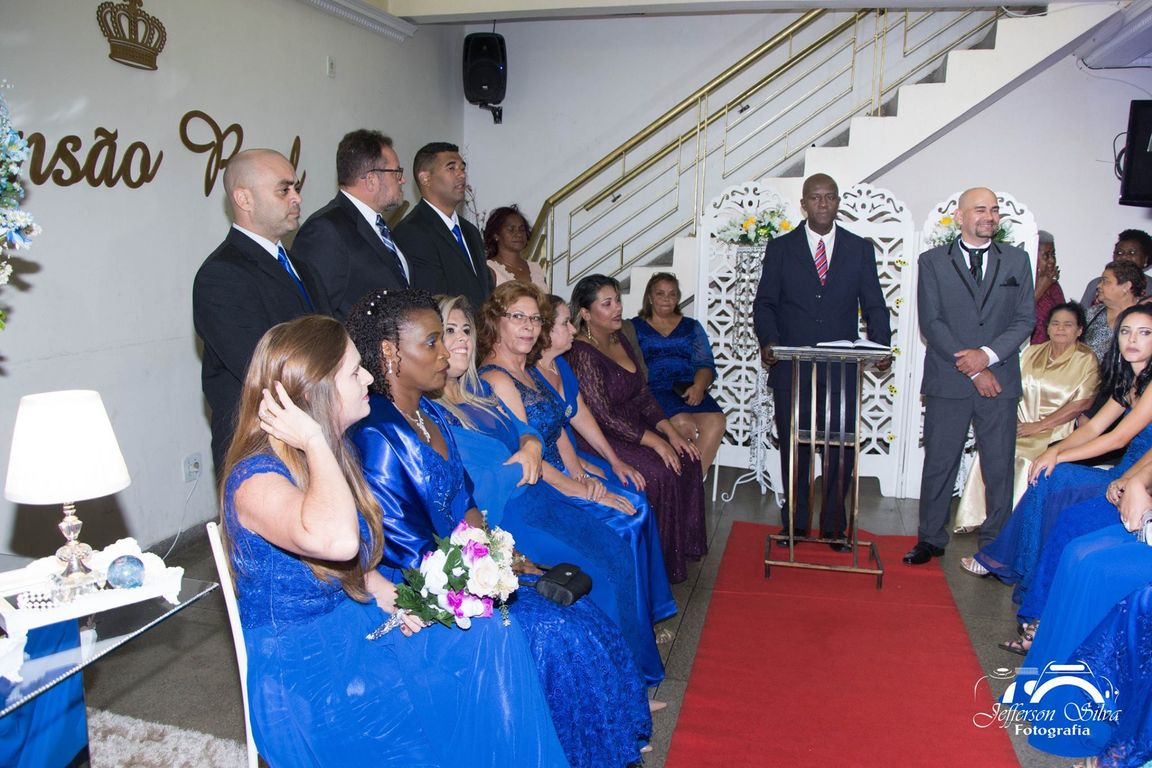 Casamento - Anderson & Marta (39).jpg