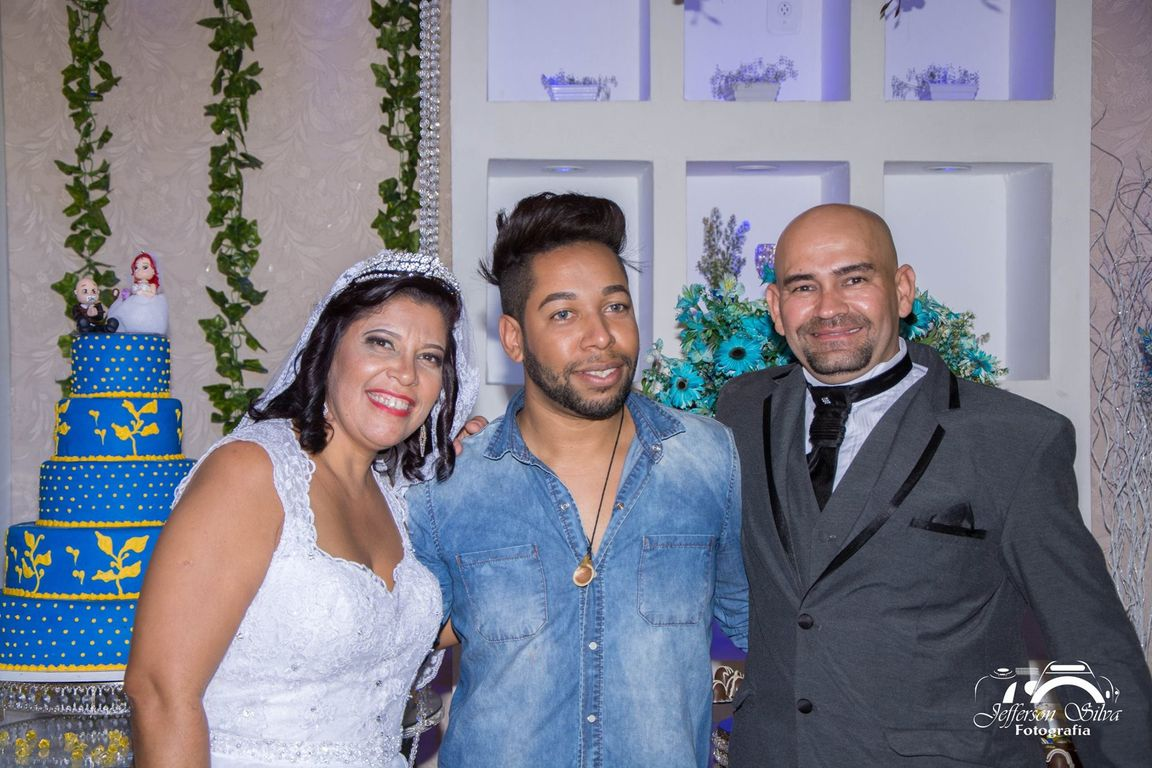 Casamento - Anderson & Marta (37).jpg