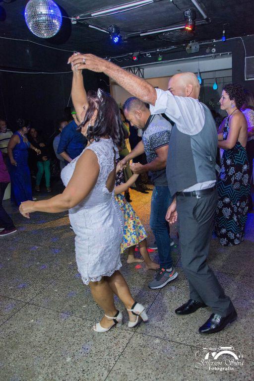 Casamento - Anderson & Marta (35).jpg