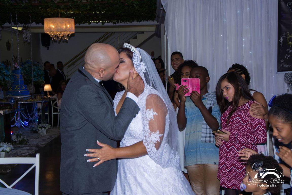 Casamento - Anderson & Marta (33).jpg