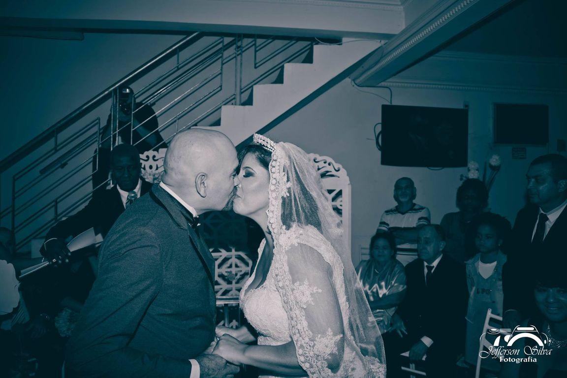 Casamento - Anderson & Marta (32).jpg