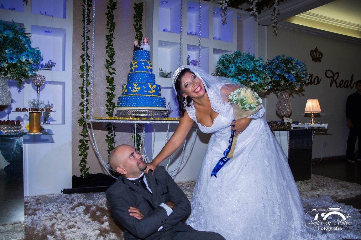 Casamento - Anderson & Marta (31).jpg