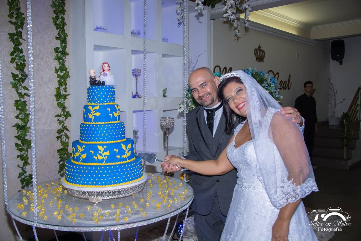 Casamento - Anderson & Marta (30).jpg