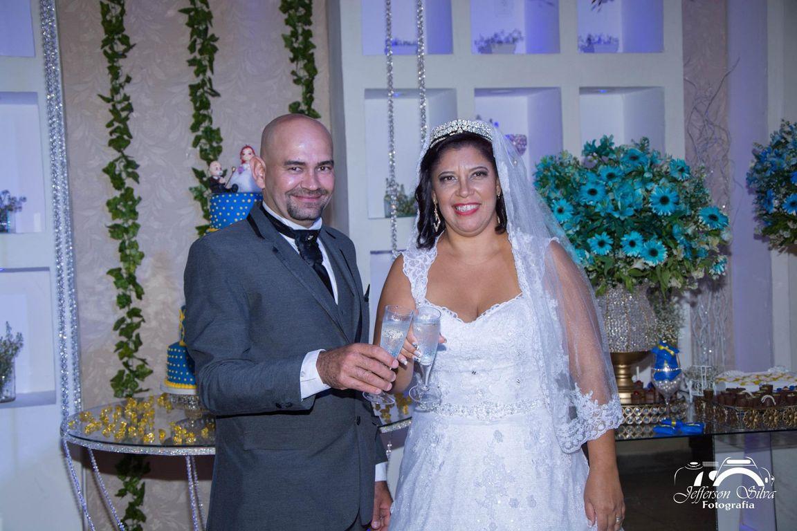 Casamento - Anderson & Marta (29).jpg