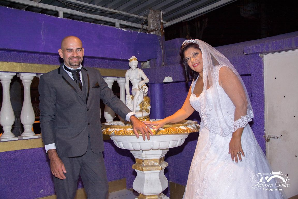 Casamento - Anderson & Marta (28).jpg