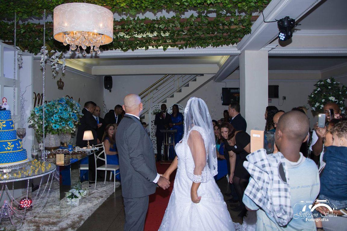 Casamento - Anderson & Marta (27).jpg