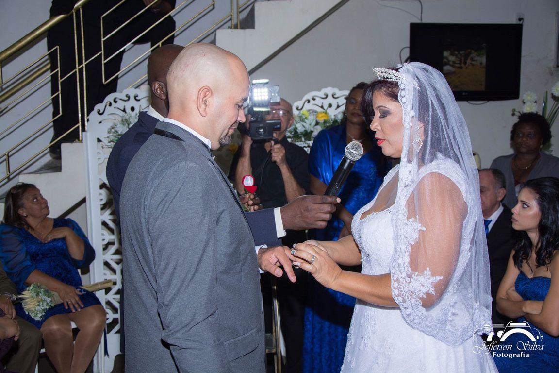 Casamento - Anderson & Marta (26).jpg