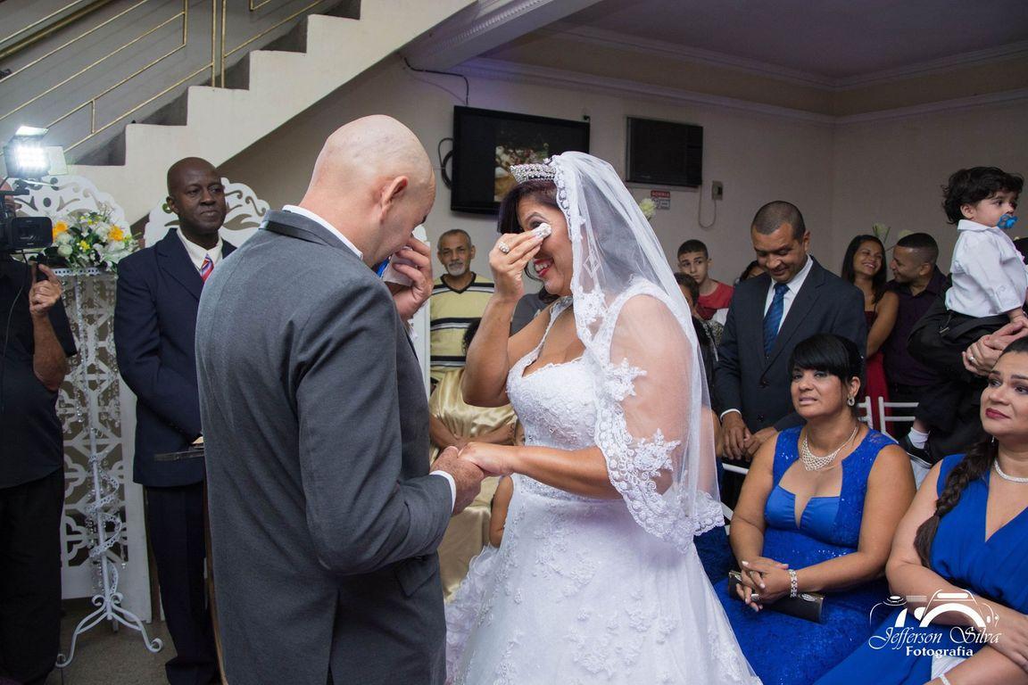 Casamento - Anderson & Marta (25).jpg