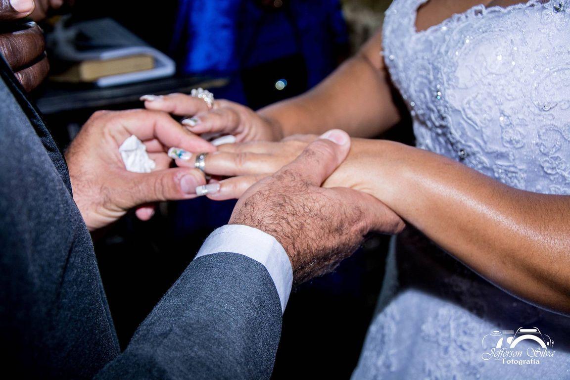Casamento - Anderson & Marta (24).jpg