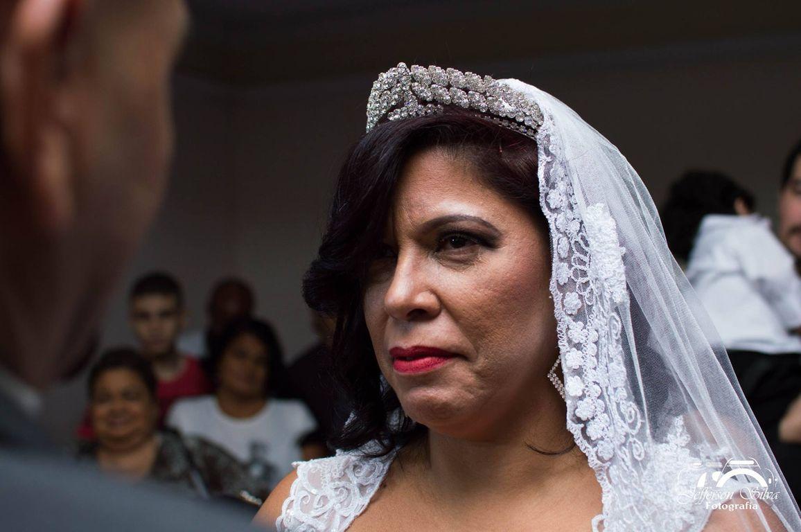 Casamento - Anderson & Marta (23).jpg