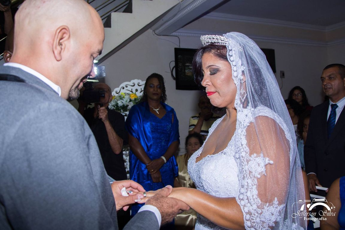 Casamento - Anderson & Marta (22).jpg