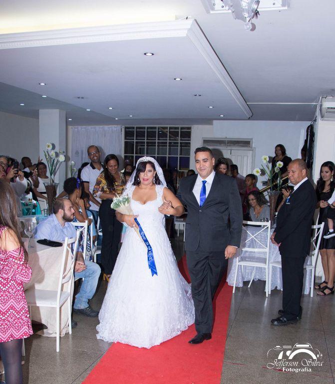 Casamento - Anderson & Marta (17).jpg