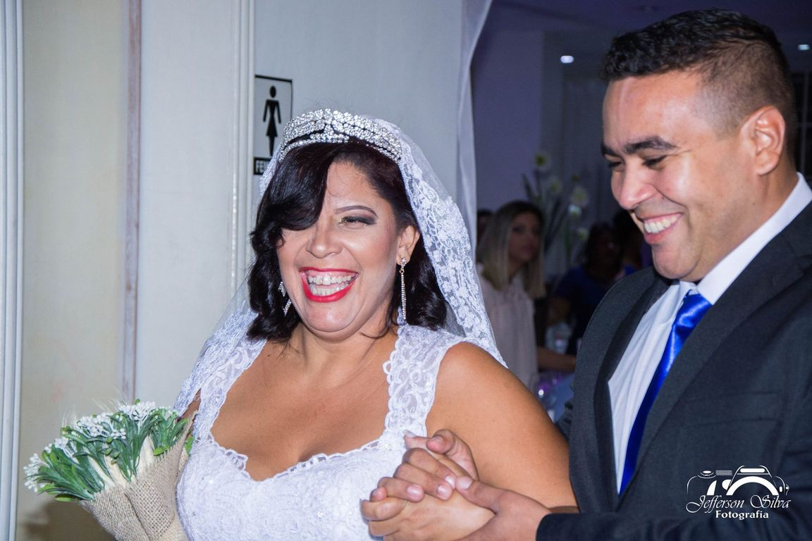 Casamento - Anderson & Marta (16).jpg