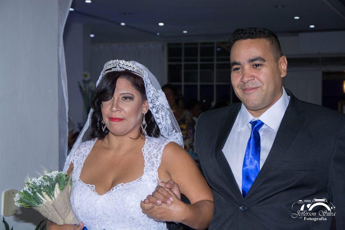 Casamento - Anderson & Marta (15).jpg