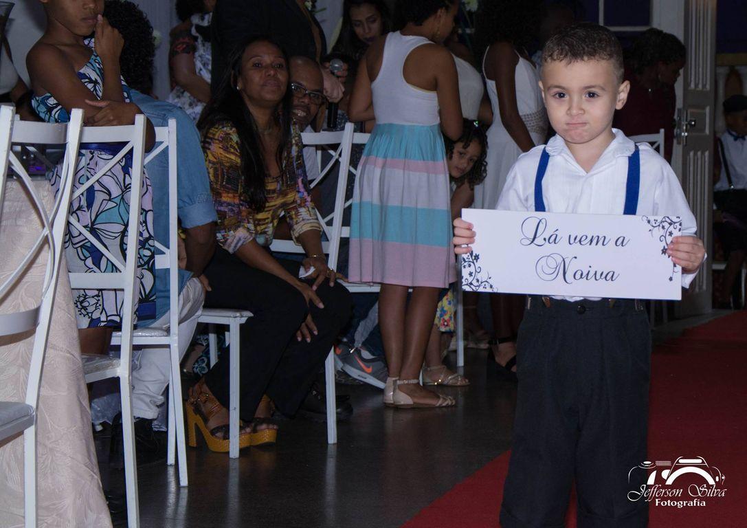 Casamento - Anderson & Marta (14).jpg