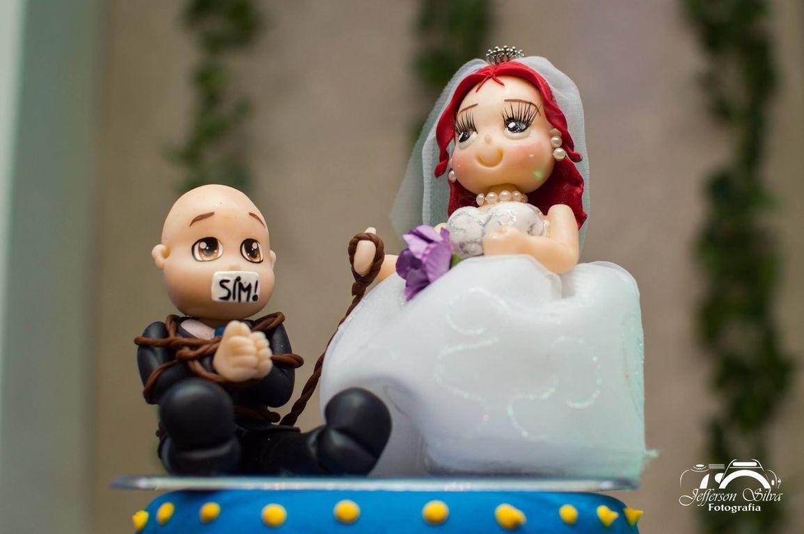 Casamento - Anderson & Marta (7).jpg