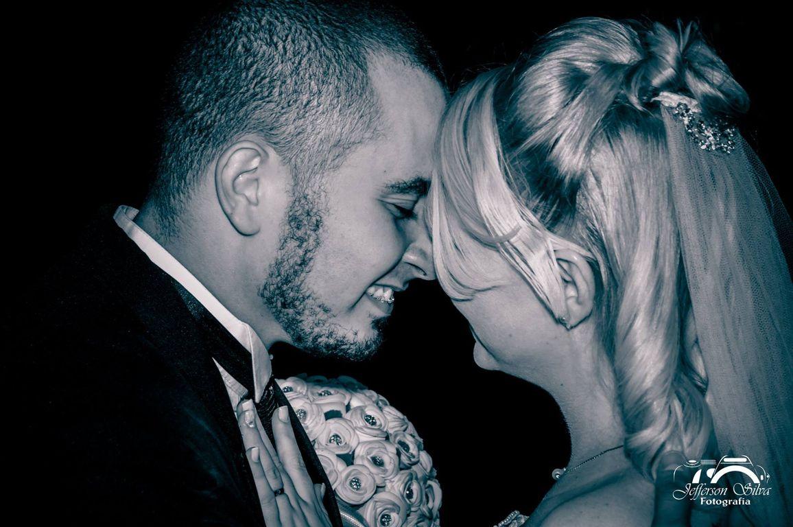 Casamento - Gabriel & Patricia (15).jpg