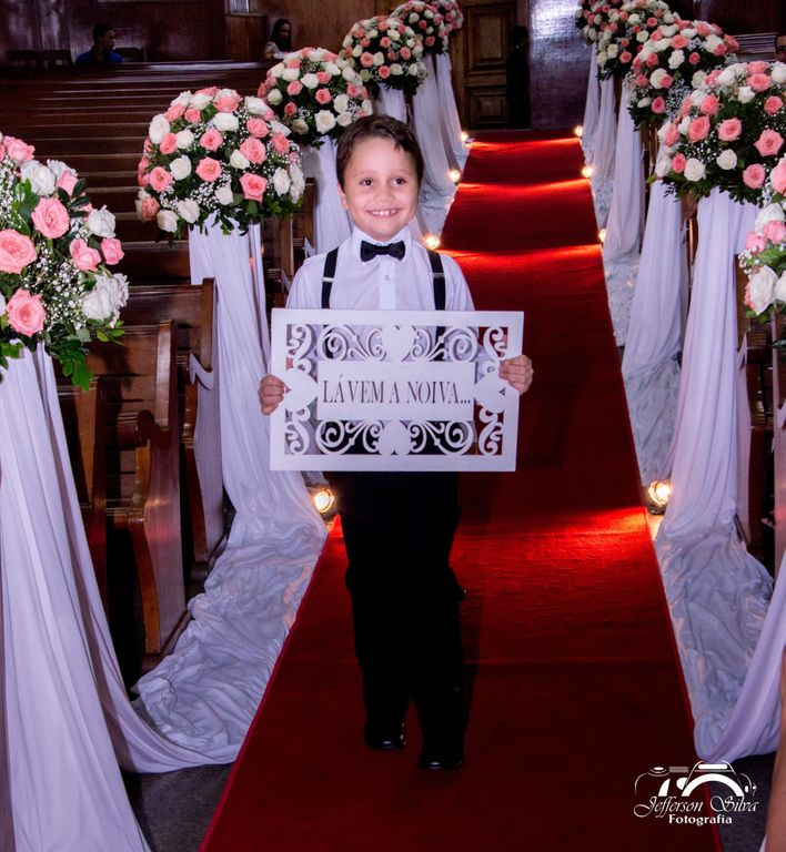 Casamento - Gabriel & Patricia (13).jpg