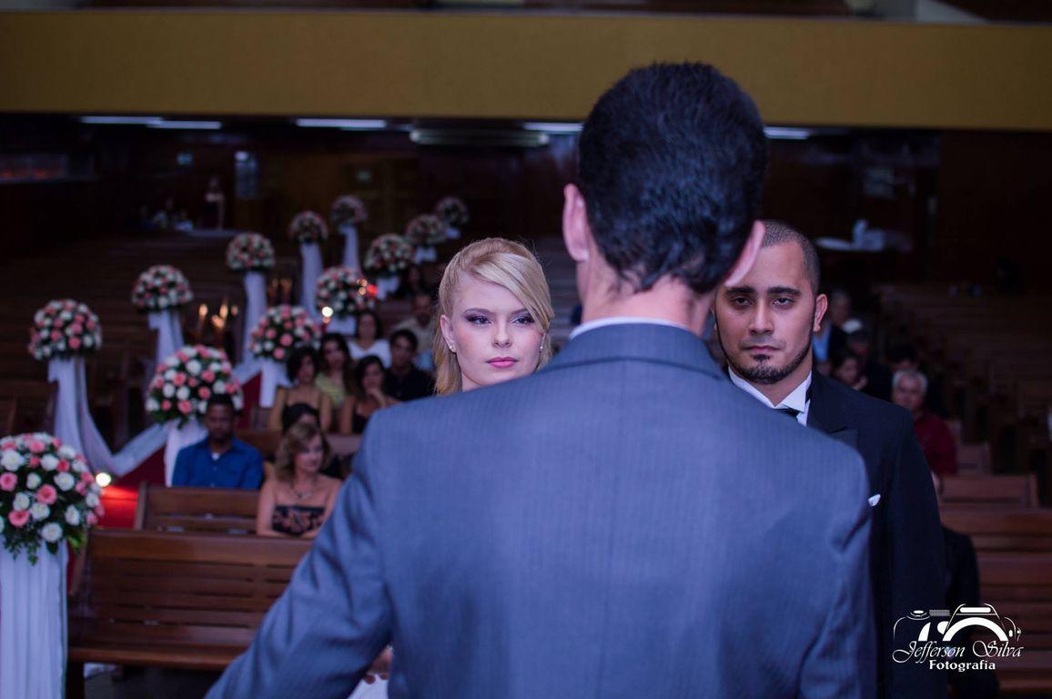 Casamento - Gabriel & Patricia (12).jpg
