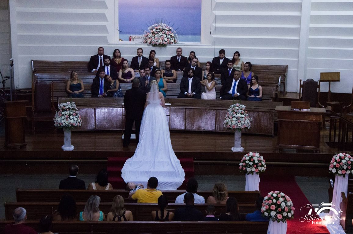 Casamento - Gabriel & Patricia (10).jpg