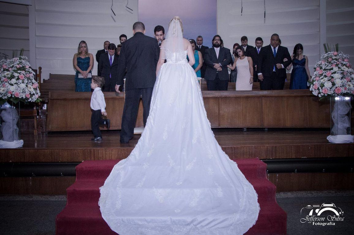 Casamento - Gabriel & Patricia (9).jpg