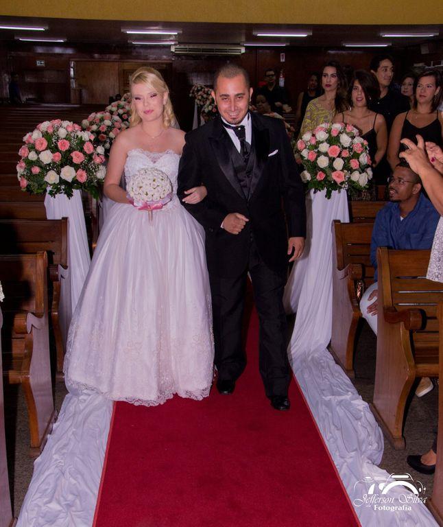 Casamento - Gabriel & Patricia (7).jpg