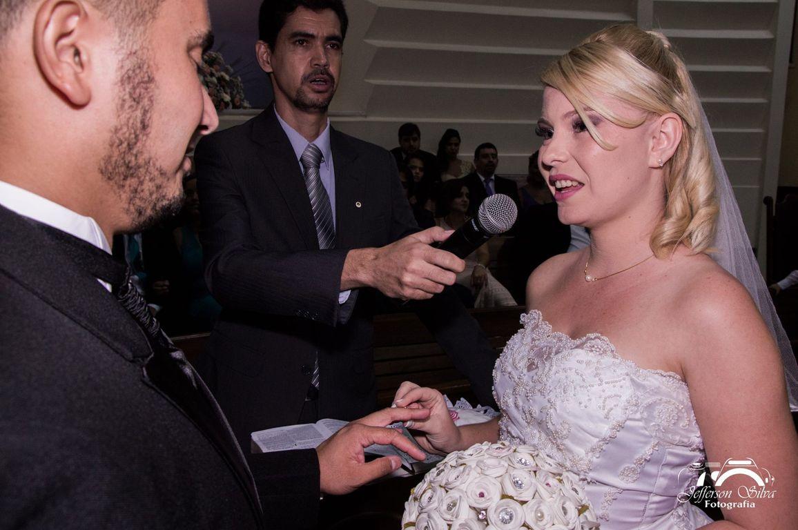 Casamento - Gabriel & Patricia (6).jpg