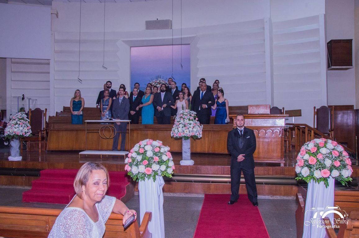 Casamento - Gabriel & Patricia (4).jpg