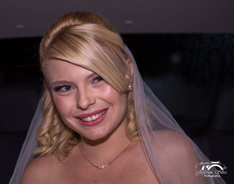 Casamento - Gabriel & Patricia (1).jpg