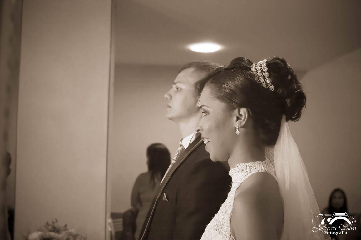 Casamento - Jefferson & Evellyn (15).jpg