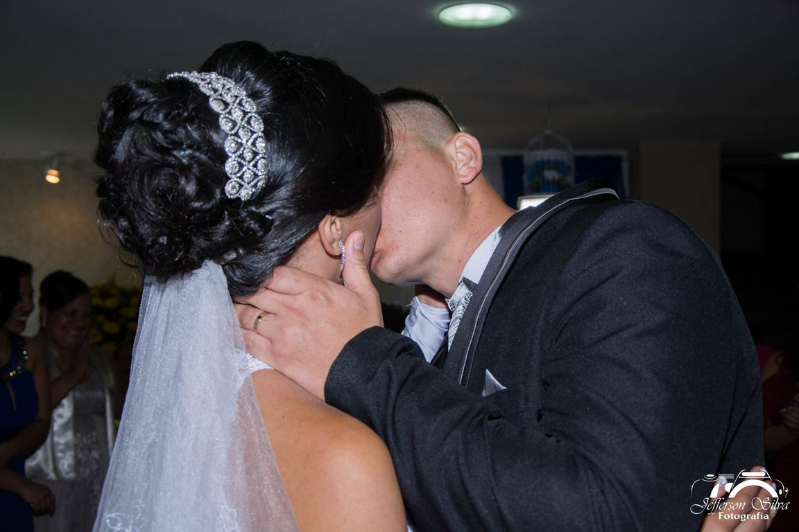 Casamento - Jefferson & Evellyn (13).jpg