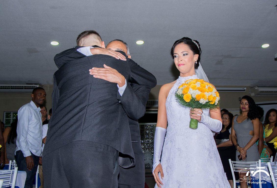 Casamento - Jefferson & Evellyn (41).jpg