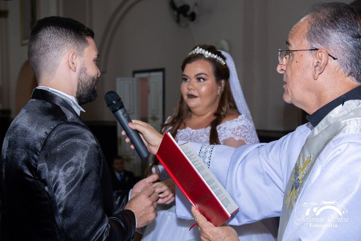 Casamento - João & Thamires (35).jpg