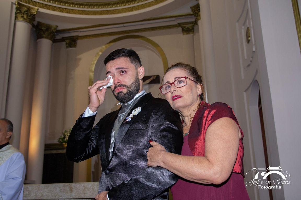 Casamento - João & Thamires (33).jpg