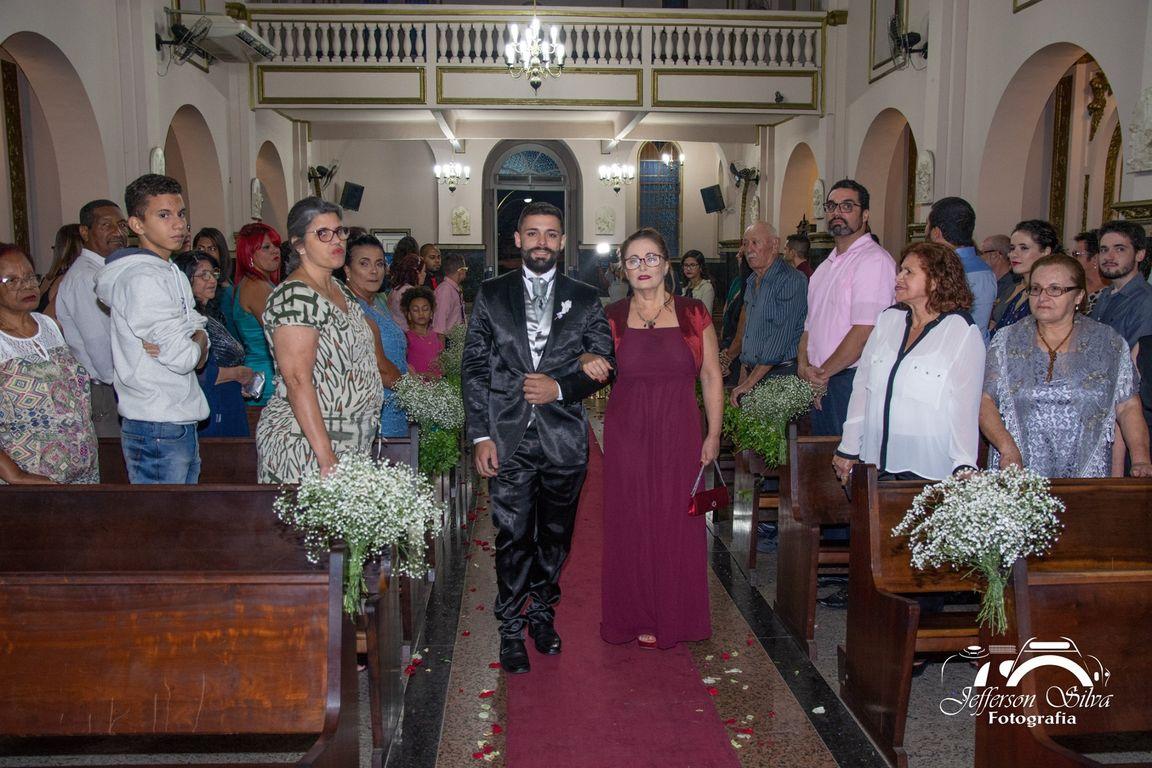 Casamento - João & Thamires (32).jpg