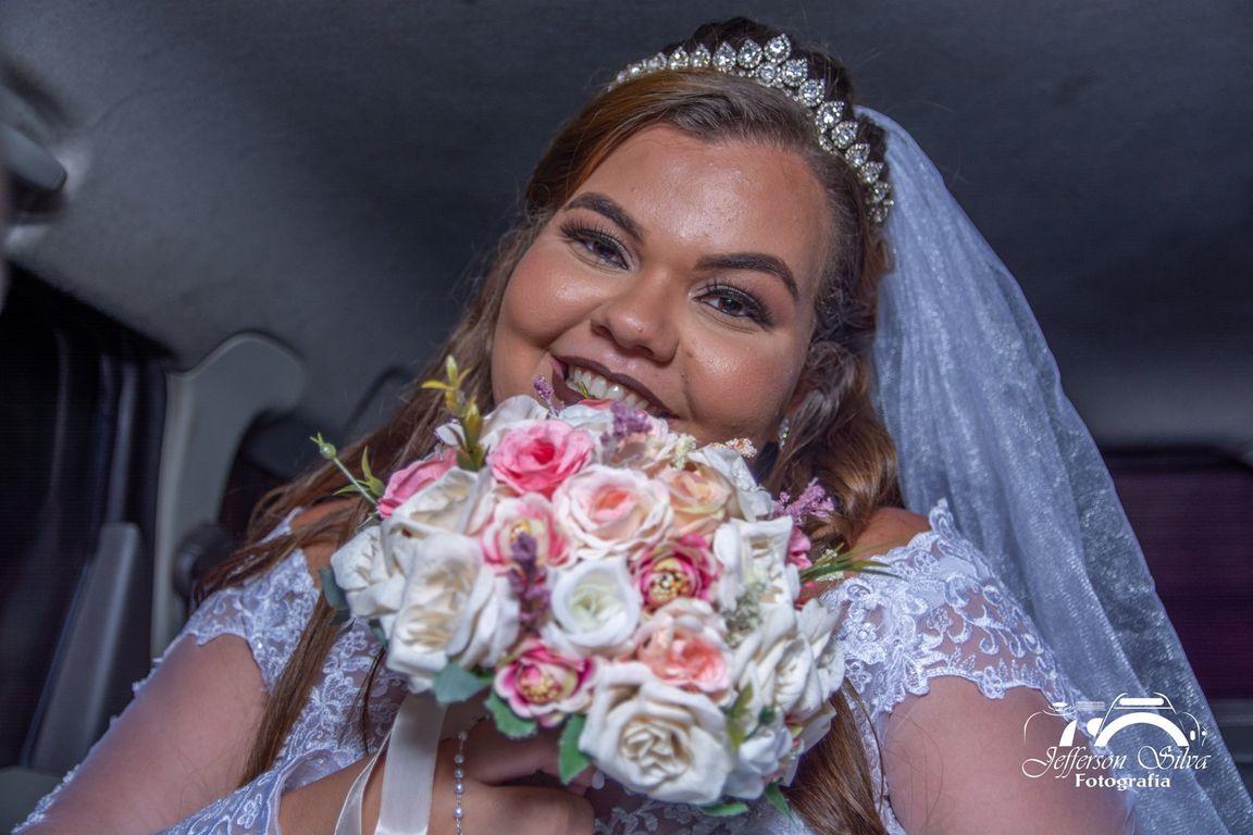 Casamento - João & Thamires (30).jpg