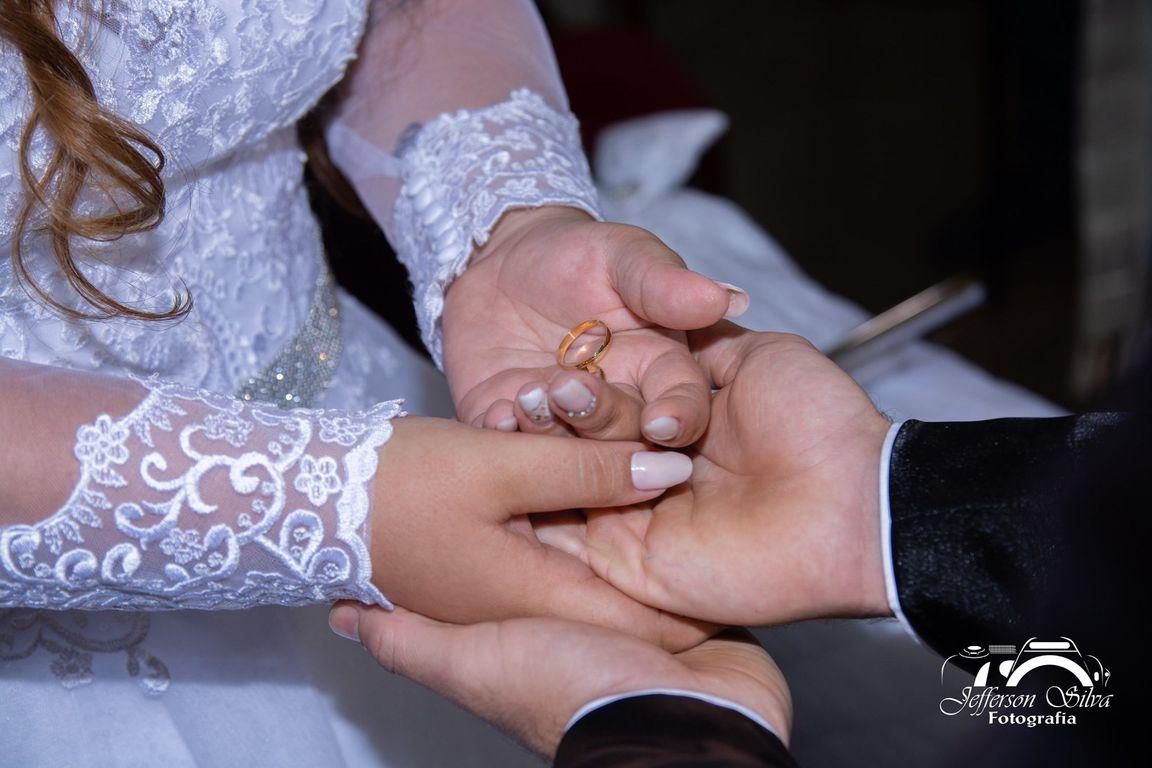Casamento - João & Thamires (29).jpg