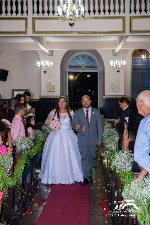Casamento - João & Thamires (28).jpg